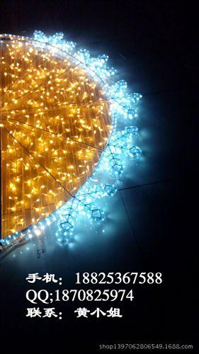 亮化工程灯 路灯灯杆挂饰灯|新工艺路灯灯杆 新款路灯灯杆|LED路灯杆装饰