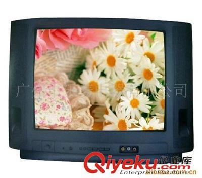 创维 电视 电视机 显示器 400_351