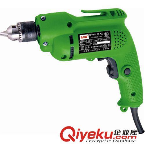 五金电动工具类 厂家直销 电动工具家用手电钻 手持式
