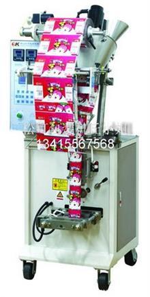 粉剂包装机 全自动粉剂包装机  自动粉剂包装机 螺杆定量包装机