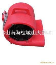 滚塑风机 加工定制优质滚塑加工,大型中空制品加工,滚塑风机外壳