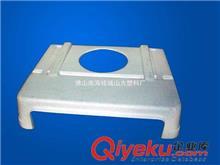 空调,制冷机外壳 加工定制大型吸塑加工,厚片吸塑加工,吸塑外壳罩加工