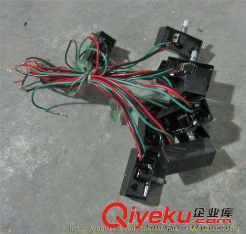 背负式电动喷雾器 供应