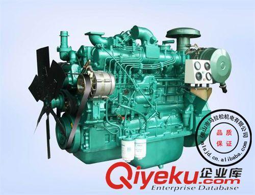 玉柴多缸柴油发动机 广西玉柴yc6a180l-d20柴油发动机
