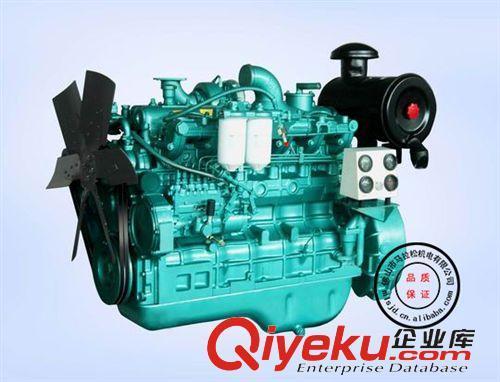 玉柴多缸柴油发动机 广西玉柴yc6b135z-d20 柴油发动机 75-99kw发动机