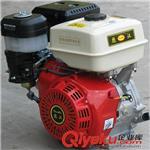 内燃机 路面切割动力容易烧发动机怎么办?请选用彪汉牌13马力汽油发动机
