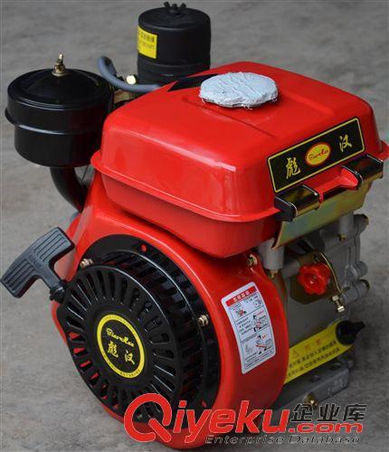 内燃机 重庆彪汉168柴油机诚征广东,广西,云南,贵州经销商,生产厂家