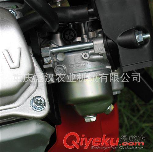 """内燃机 """"彪汉""""牌188汽油机,13P马力汽油机,**本田GX390发动机品质"""