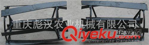 农机配件 彪汉牌除草轮,高品质除草轮,刀刃采用65Mn猛钢,有锋利的刃口。