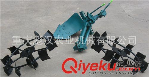 """农机配件 """"彪汉""""牌轻型犁铧,主要跟小直联微耕机,链条机配套的轻型犁铧"""