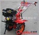 土壤耕整机械 寻上海,南京,济南,太原微耕机,小型耕地机,田园管理机总代理