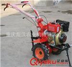 土壤耕整机械 重庆彪汉大量批发173电子打火柴油微耕机,小型电启动柴油微耕机