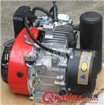 汽油发电机组 中国增程器制造商,生产电动三轮车增程器的工厂公司-重庆彪汉牌