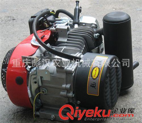 汽油发电机组 彪汉牌增程器,有效解决电动车跑不远的问题,60V2000W性能很成熟