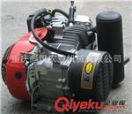 汽油发电机组 性能稳定的彪汉牌增程器,电动车增程器,重庆增程器厂家,制造商