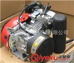 汽油发电机组 特价直销增程器,增程发电机,电动三轮车增程发电机,中国重庆造