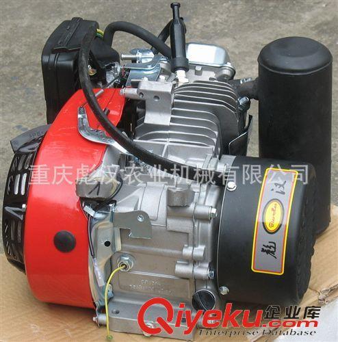 汽油发电机组 专给电动三轮车充电用的设备,油电混合动力-60V2000W增程发电机