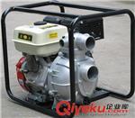 排灌机械 批发重庆彪汉牌13马力消防水泵,简易消防水泵,13P消防高压水泵