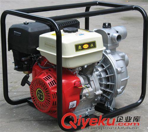 排灌机械 重庆彪汉专业生产13马力14匹马力高扬程,大流量消防水泵高压水泵