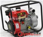 """排灌机械 重庆""""彪汉""""牌2寸168柴油机水泵诚征山东,山西,河南水泵经销商"""