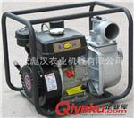 排灌机械 中国重庆专业生产168柴油机水泵的工厂-重庆彪汉农业机械有限公司