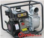排灌机械 批发小型柴油机水泵,2寸50口径的168柴油水泵,3寸80口径柴油泵