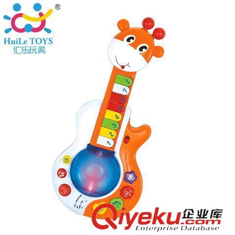 儿童早教益智电子琴音乐玩具 相关信息由 济宁市任城区开心童年玩具店