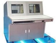 电视壁架 电视机柜液晶拼接屏机柜式支架 电视墙支架 定制机柜式支架