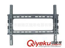 影音电器配件 液晶电视支架/平板电视支架/LCD挂机架/LED壁挂架