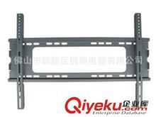 影音电器配件 液晶电视支架/LCD液晶电视挂架/平板电视壁挂架