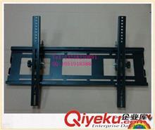 影音电器配件 厂家直销液晶等离子电视机支架LP6911B(双钩)