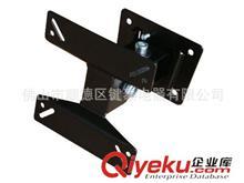 其他影音电器 LCD支架/液晶显示器支架/可调角显示器支架