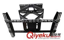 电视机配件、附件 液晶电视支架/液晶电视悬臂支架/LCD(LED)挂架L602