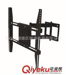 电视机配件、附件 26 32 36 40 46 52吋LED电视支架|LCD挂架|电视支架|悬臂支架