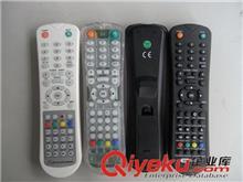 遥控器 厂家直销国内品牌液晶平板电视遥控器.定制代工数字电视遥控器