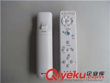 小葱如意棒 厂家直销无线空鼠遥控器.飞鼠体感游戏手柄空中鼠标现货代工定制