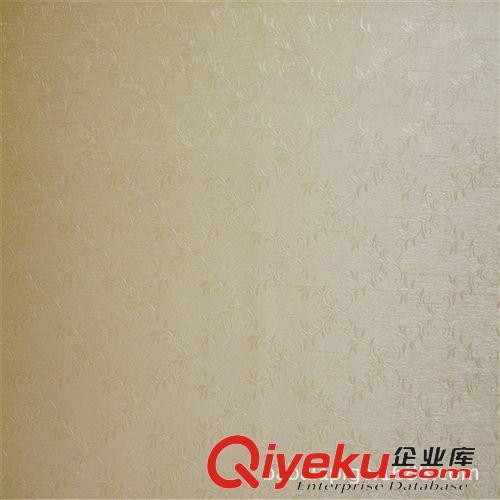 装饰皮革 热销款 经典欧式小花纹 移门软包背景墙 pu装饰皮革