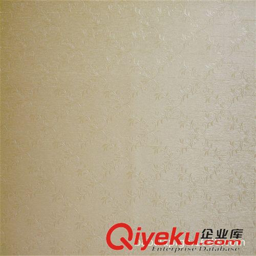 软包皮革 热销款 经典欧式小花纹 移门软包背景墙 pu装饰皮革