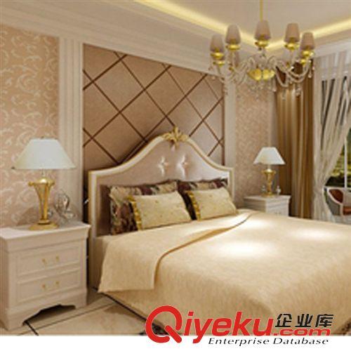 软包背景墙 【品质优越】硬包2公分倒大斜角菱形电视沙发客厅卧室等