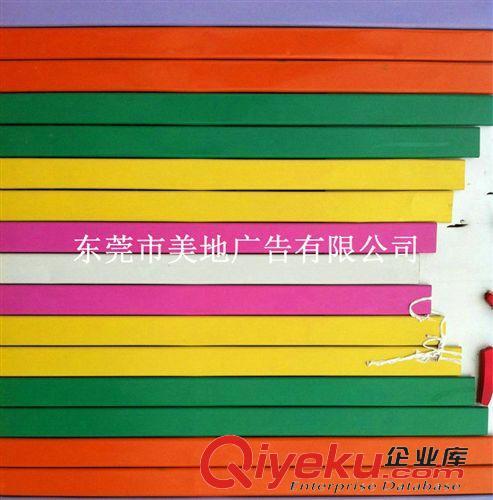 彩钢扣板 彩钢扣板厂家供应广告扣板 木纹彩钢扣板 彩钢扣板材料(图)