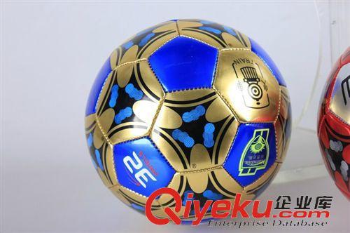 篮球/足球/排球/羽毛球/乒乓球/网球 火车头儿童足球3
