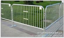 护栏网 厂家定做临时护栏网,镀锌喷塑移动护栏网 质优价廉 欢迎来电垂询