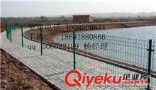 荷兰网 荷兰网厂家供应,优惠批发 池塘护栏网 养殖护栏网 公路护栏网