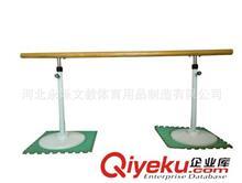 爆款推荐 厂家直销 纯铸铁移动式舞蹈把杆 1-4米 移动式舞蹈把杆批发