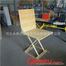 爆款推荐 中小学美术用品厂家生产  实木折叠写生静物台 60*60CM美术学仪器