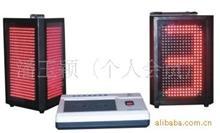 体育电子记分牌 XHHJ-LED全队犯规次数(双面)显示器、篮球架等体育器材