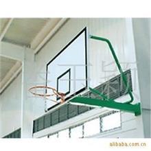 篮球架系列 XHHJ-厂家直销壁挂式篮球架、户外健身路径、体质测试仪