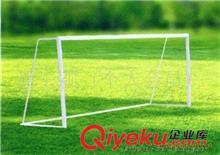 足球相关系列 XHHJ-7人制小足球门、篮球架、电子计分牌计时器等体育器材