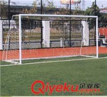 足球相关系列 XHHJ-标准11人足球门、电子记分牌、篮球架等体育器材