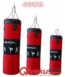 田径系列 供应专业拳击沙袋 壁挂式 垂吊式 组合式 立式 不同规格 值得信赖